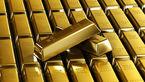 قیمت  سکه و طلا در بازار تهران + جدول تغییرات