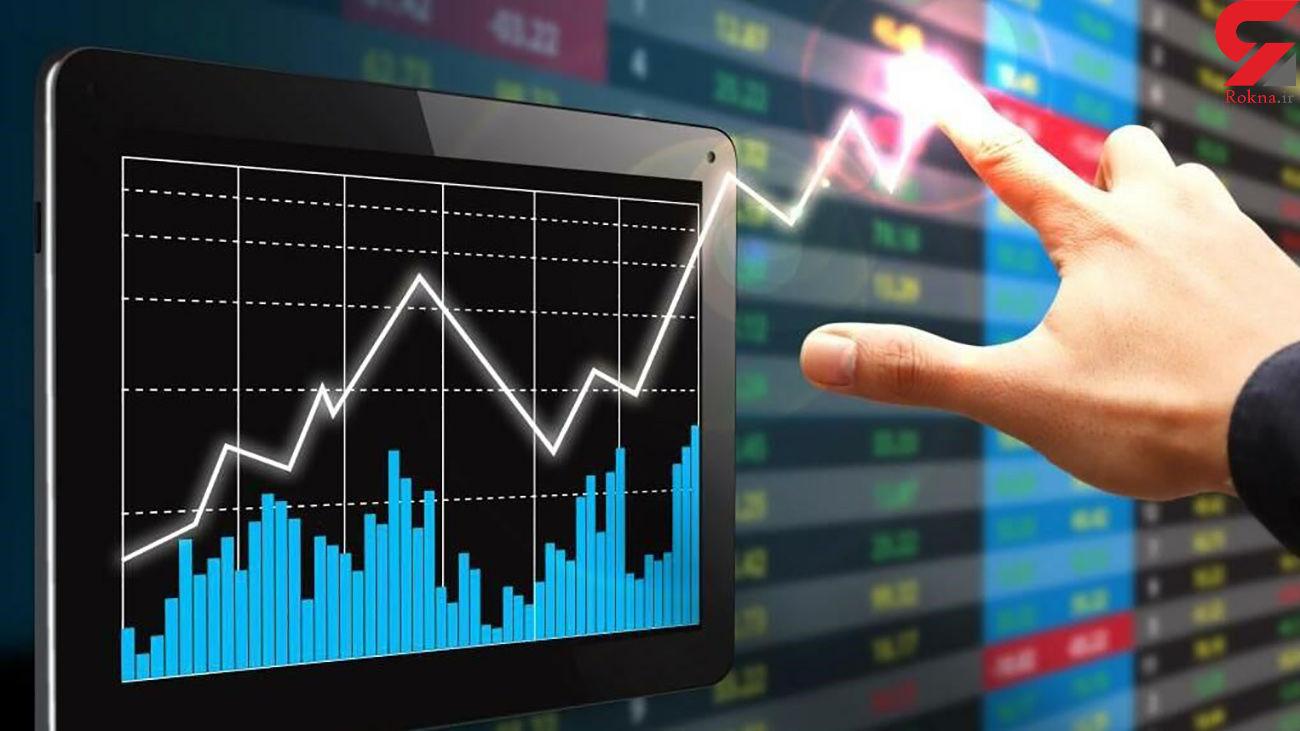 خبر خوب برای سهامداران زیان دیده در بورس
