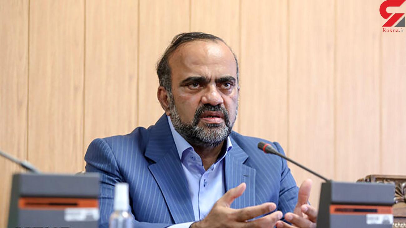 صهیونیست ها نگران روابط ایران و عربستان هستند