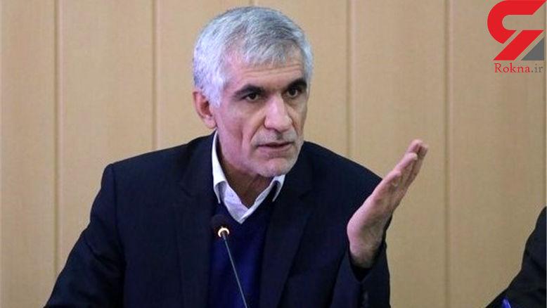 شهردار تهران: روند صدور پروانه تا پایان سال هوشمند می شود