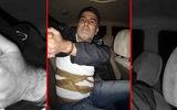 اولین عکس از هواپیماربا پرواز اهواز - مشهد / اختصاصی