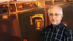 از هنرمندان بیآتلیه تا ژن خوب تصویرسازی در ایران