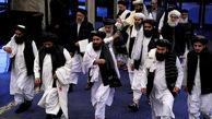 افغانستان صدها زندانی عضو طالبان را آزاد کرد