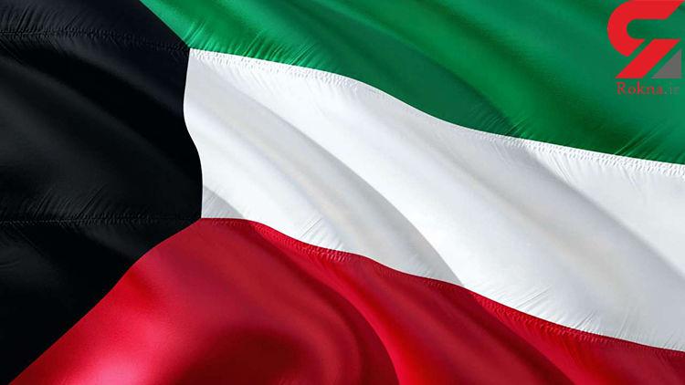 کویت: پیام «ایران» را به «سعودی» رساندیم