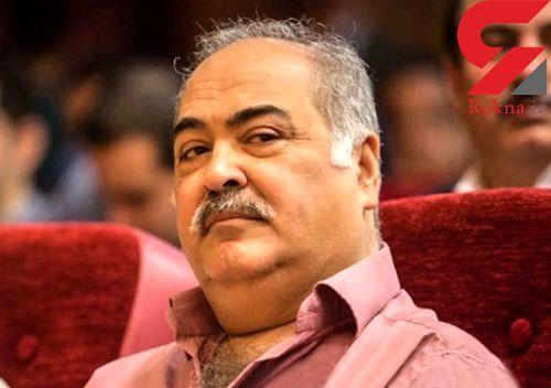 تولید فصل دوم سریال پرطرفدار مهران مدیری تایید شد