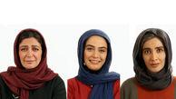 3 خانم بازیگر ایرانی این داروی کرونا را توصیه کردند + فیلم