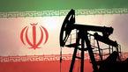 خریداران نفت ایران پس از رفع تحریم ها کدام کشورها هستند ؟