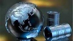 قیمت جهانی نفت امروز ۱۳۹۷/۰۷/۲۴