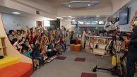از «جشن کتاب و کودک» تا نشست های تخصصی «آسیب شناسی نشر کودکان»