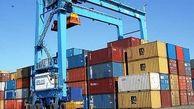 هشدار افزایش 30 درصدی قیمت کالاهای اساسی وارداتی