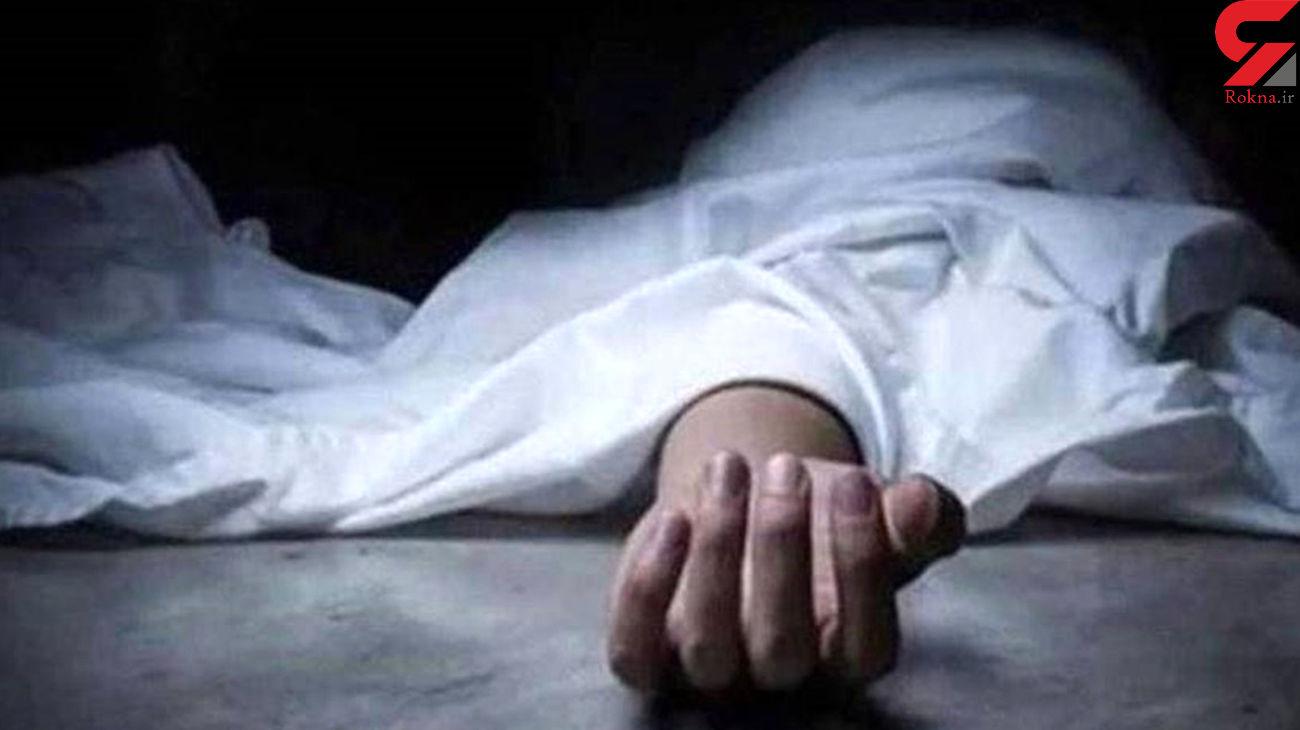 آخرین خبر پرونده قتل 2 کودک توسط مادرشان / در اسفراین رخ داد