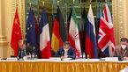 پیام های آمریکا برای رفع تحریم های ایران / ناگفته های نماینده چین از مذاکرات وین