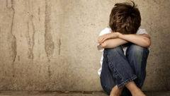 کودکان بدون شناسنامه از حقوق شهروندی محروم هستند