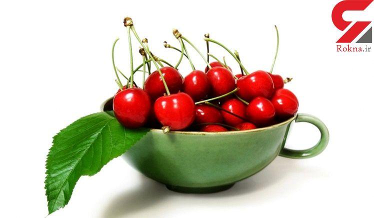 سوزاندن چربی های شکمی با این 7 میوه