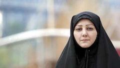 پیشنهاد خود فروشی برای گرفتن نقش بازیگر زن در سینما ایران!
