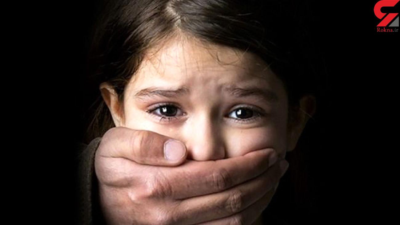 پشت پرده ماجرای کودک ربایی در گمیشان چه بود؟