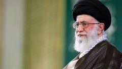 مصیبت و حماسه حضرت اُمالبنین از نظر رهبر انقلاب + تصویر