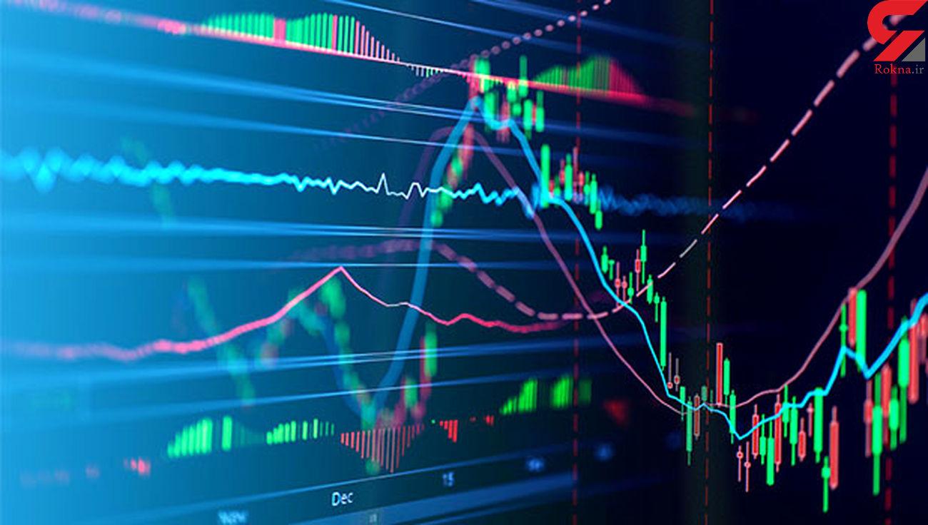 ساعت معاملات بورس شنبه اول شهریور ماه 99 اعلام شد