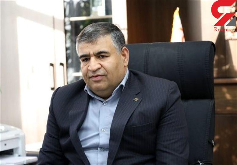 وام مسکن در تهران ۲۵۰ میلیون تومان شد