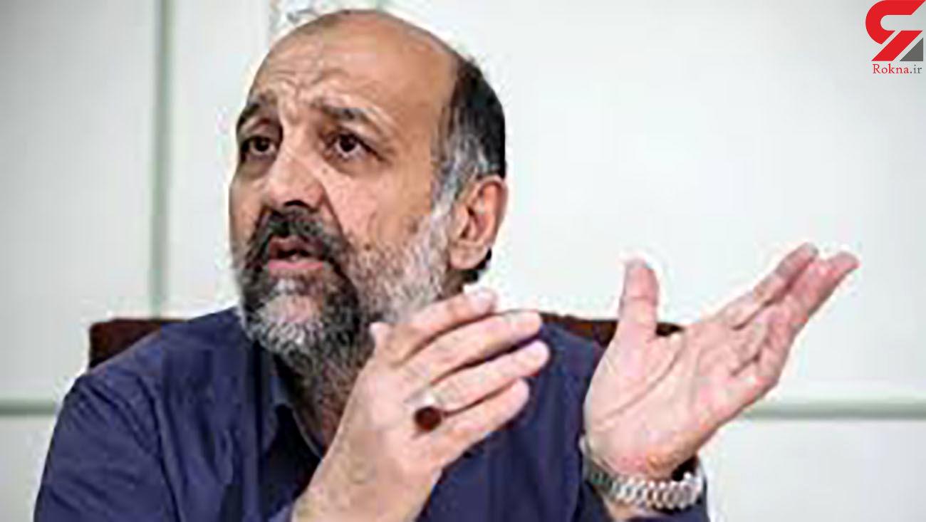 محمود فرشیدی : باید یارانه تحصیلی به خانواده تعلق یابد