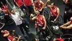 بسکتبال با ویلچر ایران چهارم جهان شد/ کسب سهمیه پارالمپیک