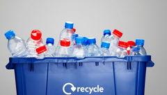 ترفندهای یک زندگی سالم و بدون پلاستیک