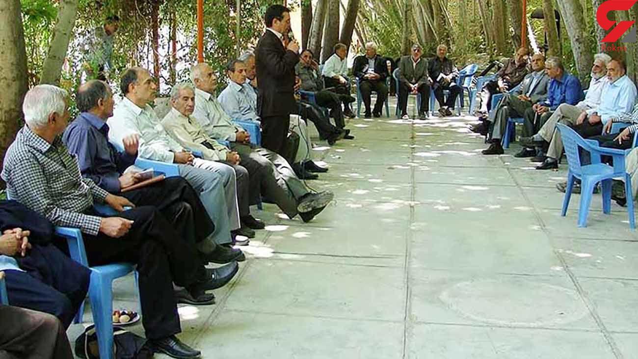 نگرانی بازنشستگان تامین اجتماعی از همسان سازی حقوق