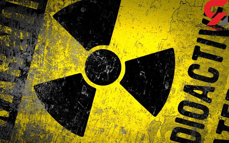 قطر در معرض آسیبهای زبالههای هستهای عربستان