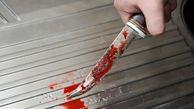 خودکشی قاتل پس از شکافتن قلب برادرش / در میاندوآب رخ داد