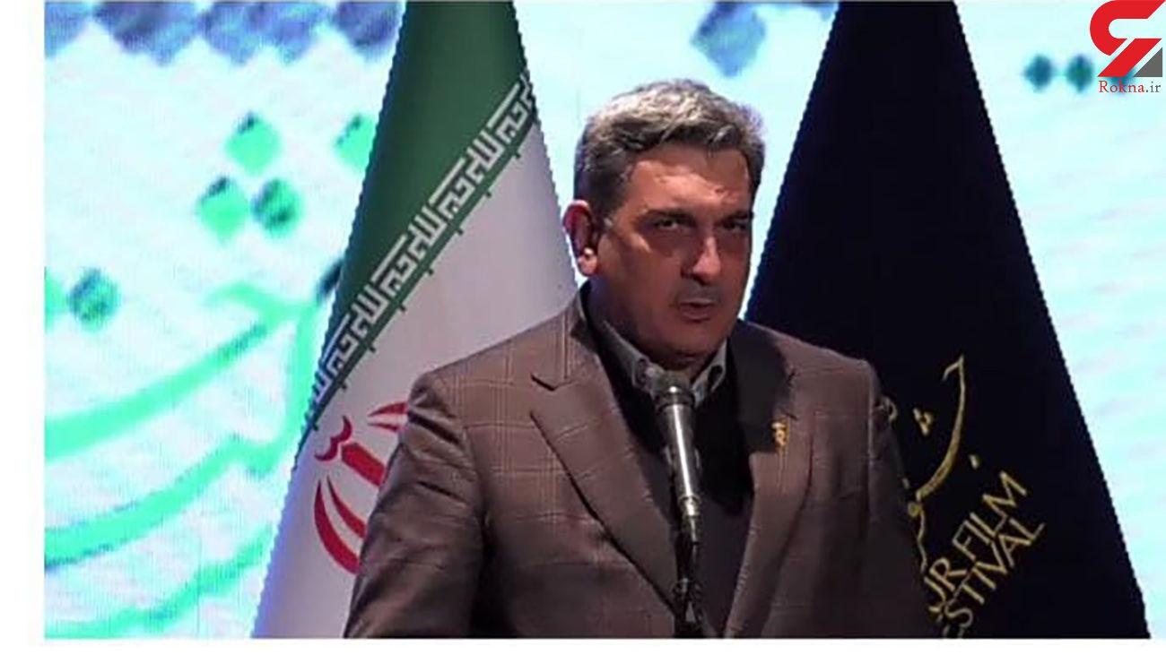 کرونا باعث فقر ایران شد