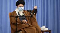 رهبر انقلاب: یکبار به مدت چندین سال مذاکره کردیم اما تحریم ها رفع نشد