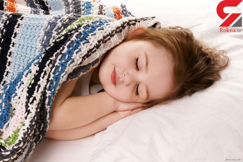 خواب خوب چه ویژگی هایی دارد؟