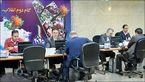 بازی تدارکاتی رقبای بی برنامه در انتخابات 1400