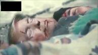 «انتقام سخت» با بازی جواد عزتی، هادی حجازیفر و احمد مهرانفر+فیلم