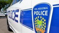 یک کشته و چند زخمی در تیراندازی در تورنتو