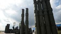 مانع تراشی آمریکایی ها در مسیر خرید سامانه اس ۳۰۰ روسیه برای عراق