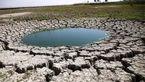 برداشت بیش از یک میلیارد لیتر آب اضافه از سفره های آب زیرزمینی خراسانرضوی