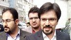 آخرین وضعیت پرونده یاشار سلطانی در دادگاه انقلاب