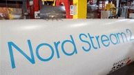 US Denies Negotiations with Germany on Fate of Nord Stream 2