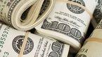 قیمت دلار امروز چند است !؟