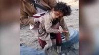 آمار نهایی جنایت ائتلاف سعودی در الجوف؛ ۳۵ کشته از جمله ۲۶ کودک