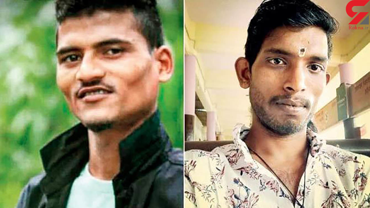 Death Of Trio In Charkop Temple Fire Not Accident, But Planned Murder, Says Police