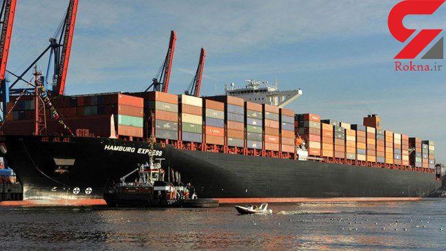 خروج از رکود اقتصادی بدون صادرات غیر ممکن است