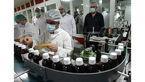تفاوت ۴۰ درصدی قیمت داروهای داخلی و خارجی/کیفیت داروهای ایرانی در یک قدمی داروهای خارجی