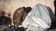 مریم در تهران تنهاست / شوهر تاب بچه معلول نداشت ! + تراژدی تلخ