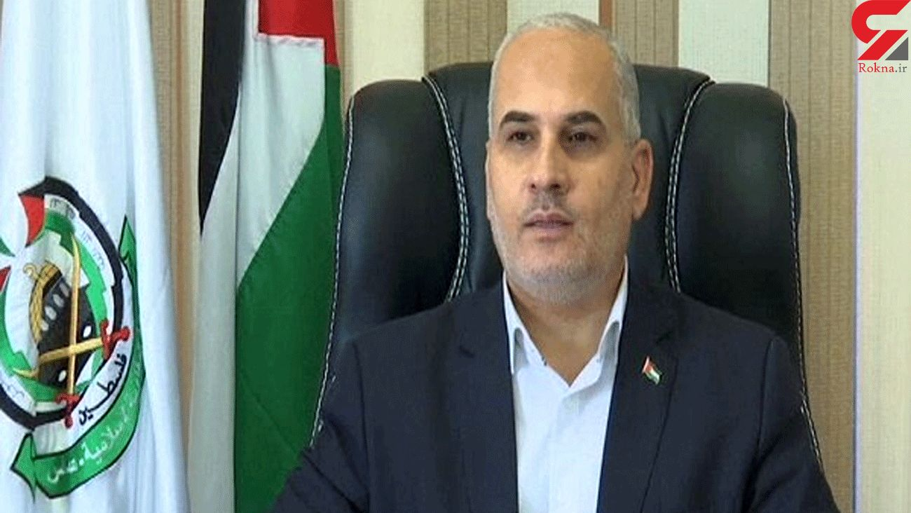 Palestinian's Hamas to welcome setting up elections court