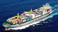 معرفی برترین شرکتهای کشتیرانی دنیا / کشتیرانی ایران پانزدهم شد