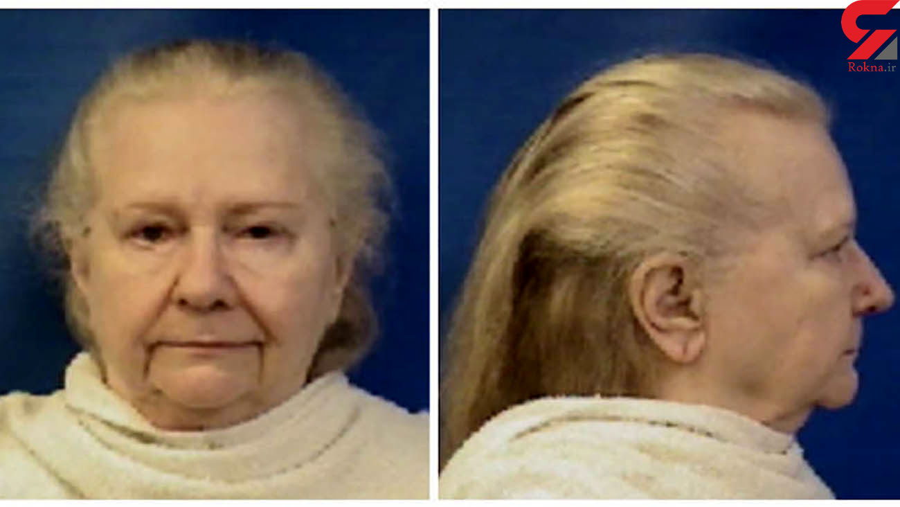 80-Year-Old Texas Woman Arrested in the Murder of Her Own Daughter