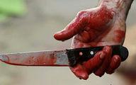 چاقو چاقو شدن جوان کرمانی در رفسنجان / در بیمارستان جان سپرد