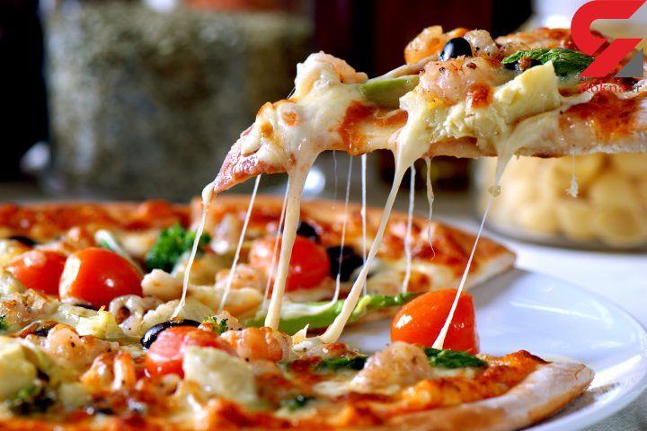 کاهش وزن فوری با ترک این مواد غذایی